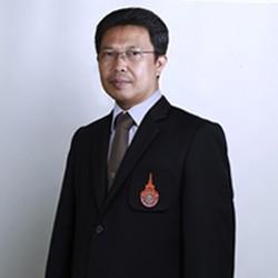 รองศาสตราจารย์สุรพล มโนวงศ์