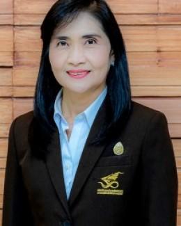 Associate professor Dr.Pornhathai Tanjitanont