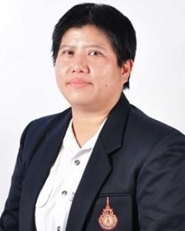ผศ.ดร.ฟองจันทร์ จิราสิต