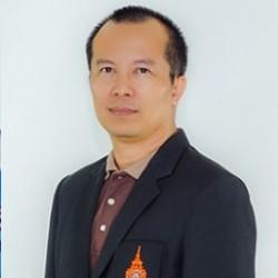 ดร.ประเสริฐ  ลือโขง