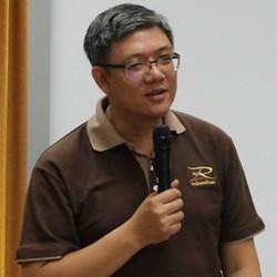 ดร.นพดล มณีเฑียร