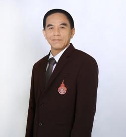 ดร.กิจจา ไชยทนุ