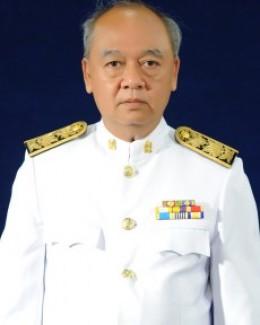 ผศ.ดร.ปานเพชร  ชินินทร