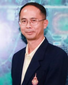 รศ.ดร.สุนทร วิทยาคุณ