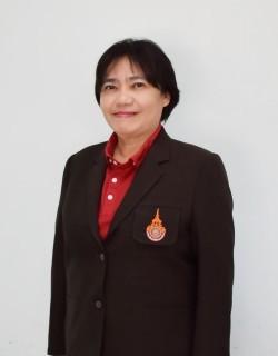 ผศ.ดร.ณิฐิมา  เฉลิมแสน