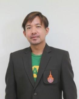 Mr.Reuben H. Esteban
