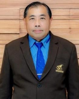 รองศาสตราจารย์ ดร.พิชาภพ  พันธุ์แพ
