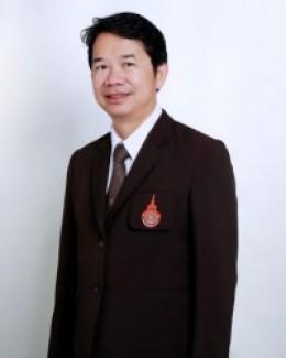 ผู้ช่วยศาสตราจารย์ ดร.นิวัตร มูลปา